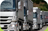 Haulier and Lorry Insurance