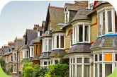Let Property Insurance - Landlord Home Insurance
