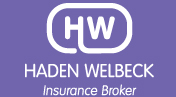 Haden Welbeck Group - Independent Insurance Brokers